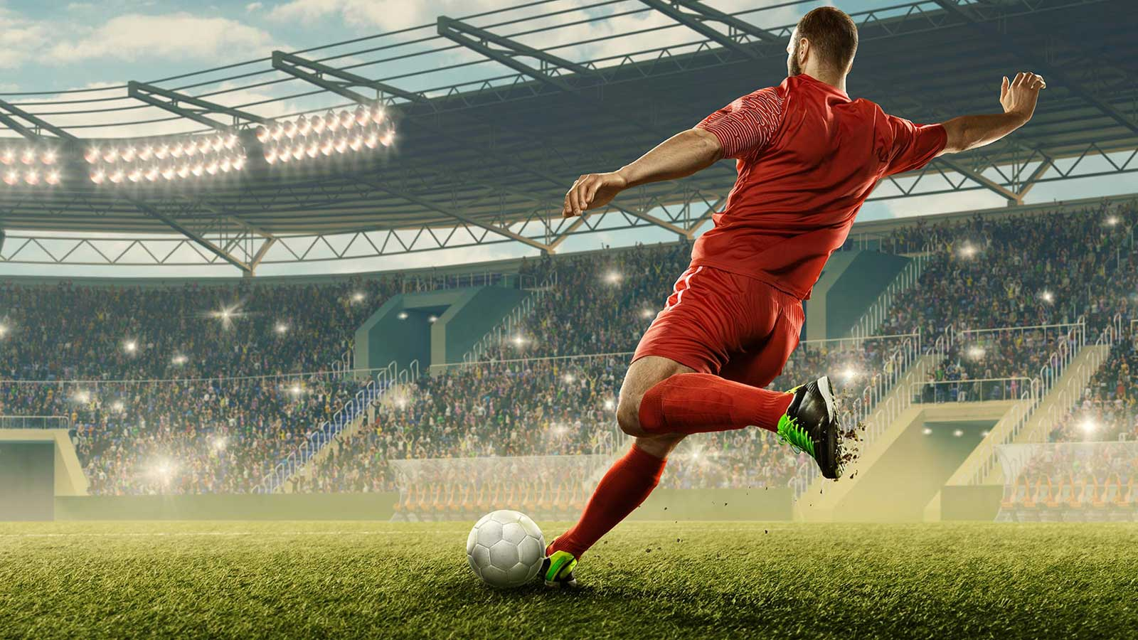 hero-live-sport