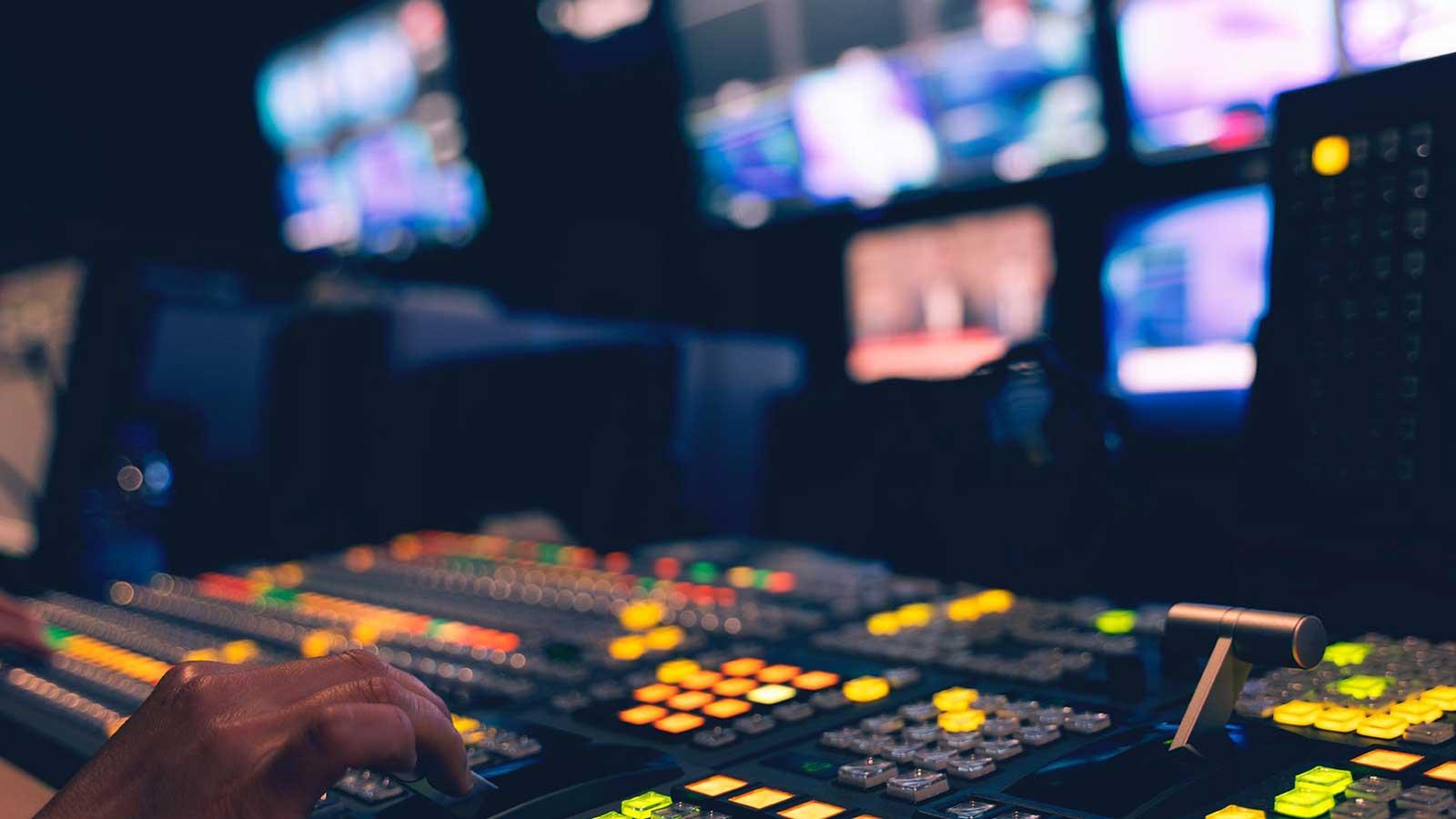 hero-media-and-entertainment
