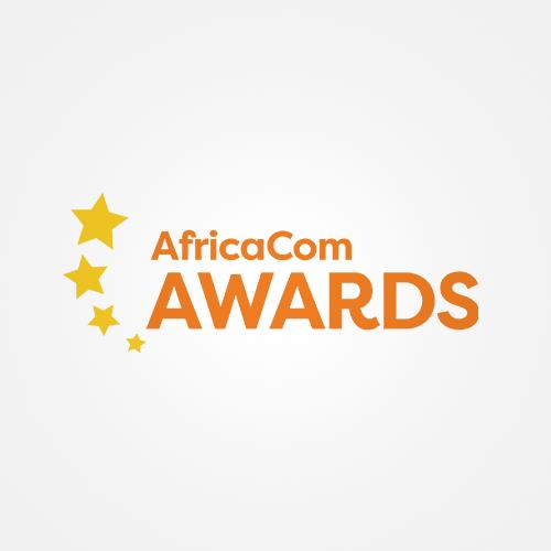 Africa-Com-2019-Award-500x500