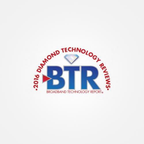 BTR-2016-Diamond-Award-500x500