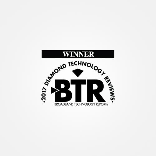 BTR-2017-Diamond-Award-500x500