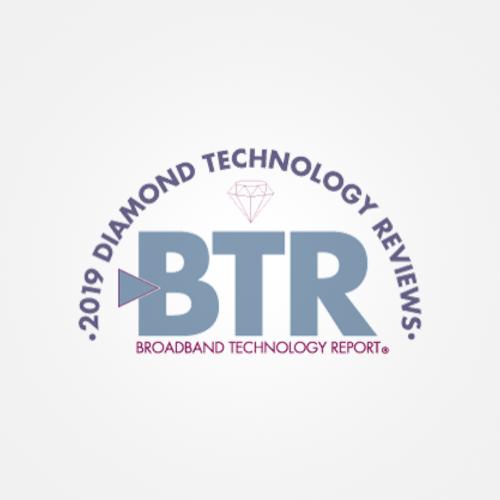BTR-2019-Diamond-Award-500x500