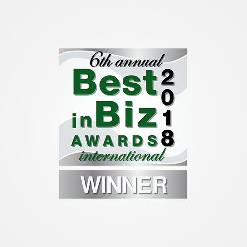 Best-In-Biz-International-2018-Award-500x500