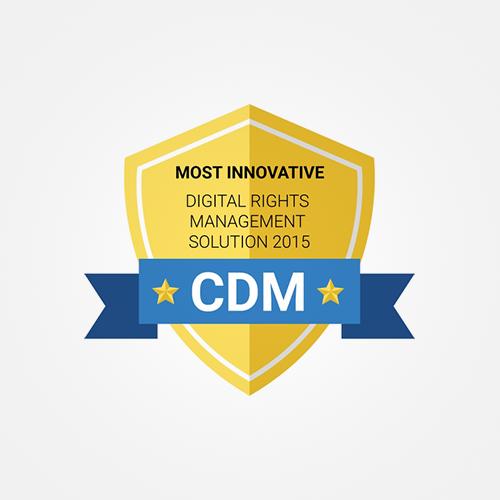CDM-2015-Most-Innovative-Award-500x500