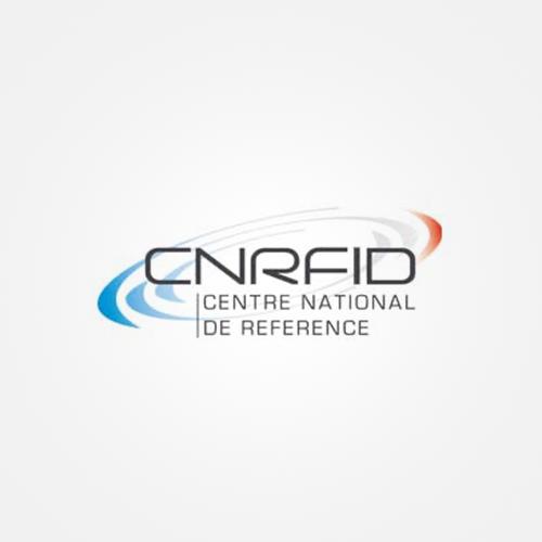 CNRFID-2015-Award-500x500
