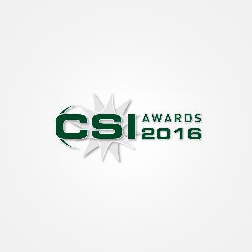 CSI-2016-Award-500x500