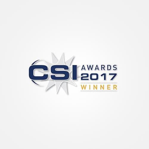 CSI-2017-Award-500x500