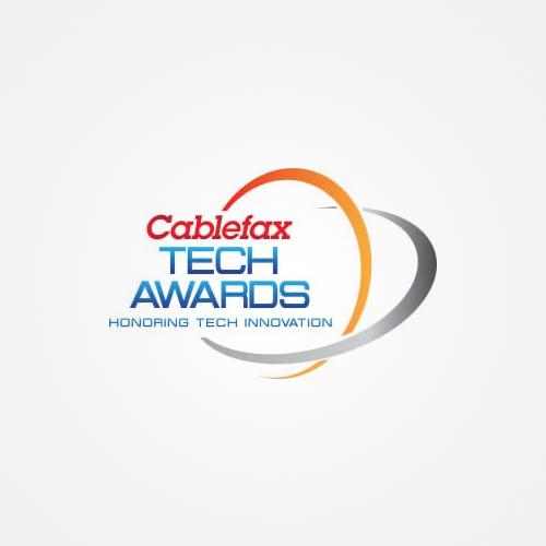 Cablefax-2018-Tech-Award-500x500