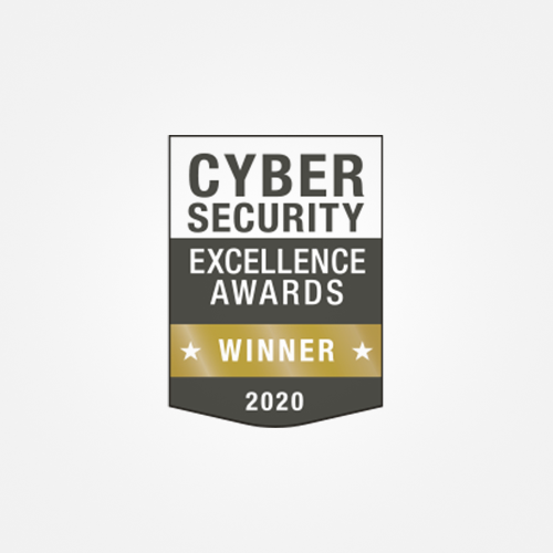 Cyber-Security2020-Excellence-Award-500x500