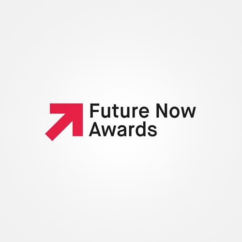 Future-Now-2017-Award-500x500