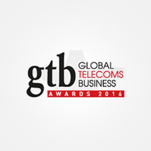 GTB-2016-Global-Telecoms-Business-Award-500x500