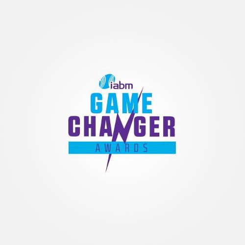 IABM-2016-Game-Changer-Award-500x500