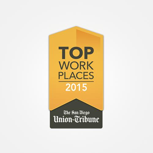 San-Diego-Union-Tribune-2015-Top-Work-Places-Award-500x500