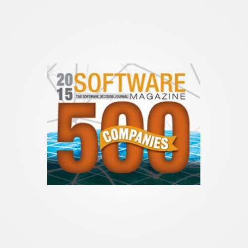 Software-Magazine-2015-500-Companies-Award-500x500