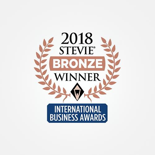 Stevie-2018-International-Business-Award-Bronze-500x500
