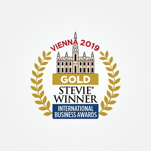 Stevie-2019-International-Business-Gold-Award-500x500
