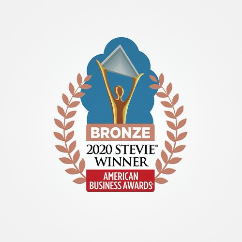Stevie-2020-Bronze-500x500