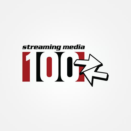 Streaming-Media-2015-100-Award-500x500