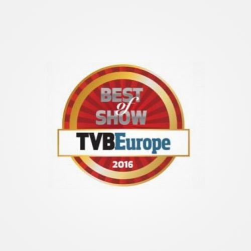 TVBEurope-2016-Best-of-Show-Award-500x500
