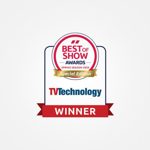 TVTechnology-2020-BestOfShow-Award-500x500