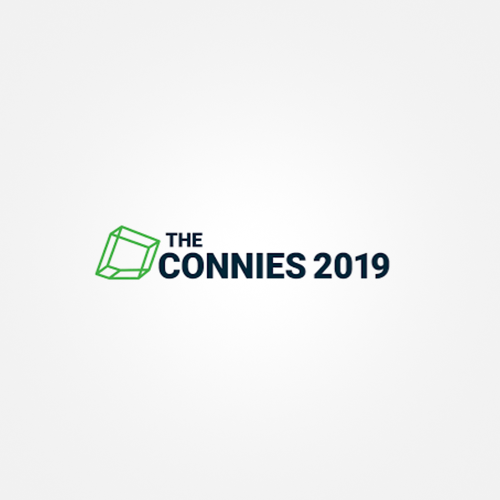 The-Connies-2019-Award-500x500