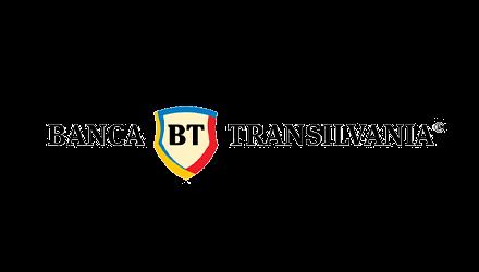 Banca Transilvania logo