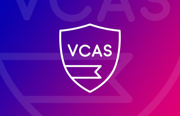 VMX_VCAS_SolutionBrief_Thumb_620x400