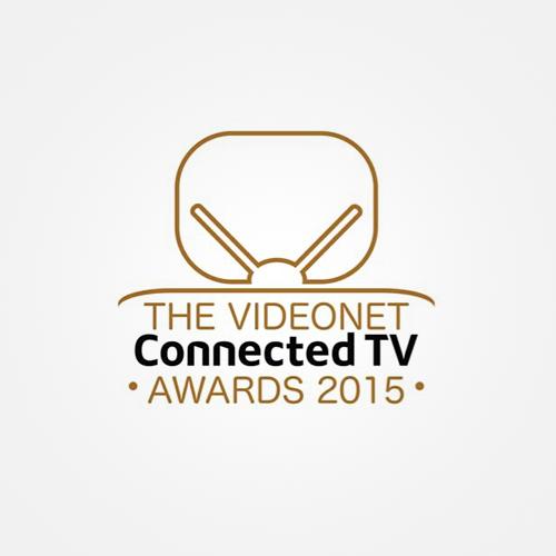 VideoNet-2015-Connected-TV-Award-500x500