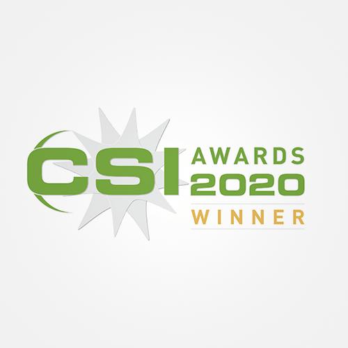 CSI-2020-Winner-500x500