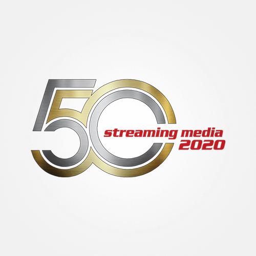 StreamingMedia50-2020-Listed-500x500