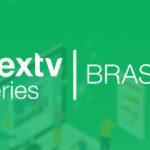 Nextv Series Brasil – Pay TV Operators: The Road to OTT
