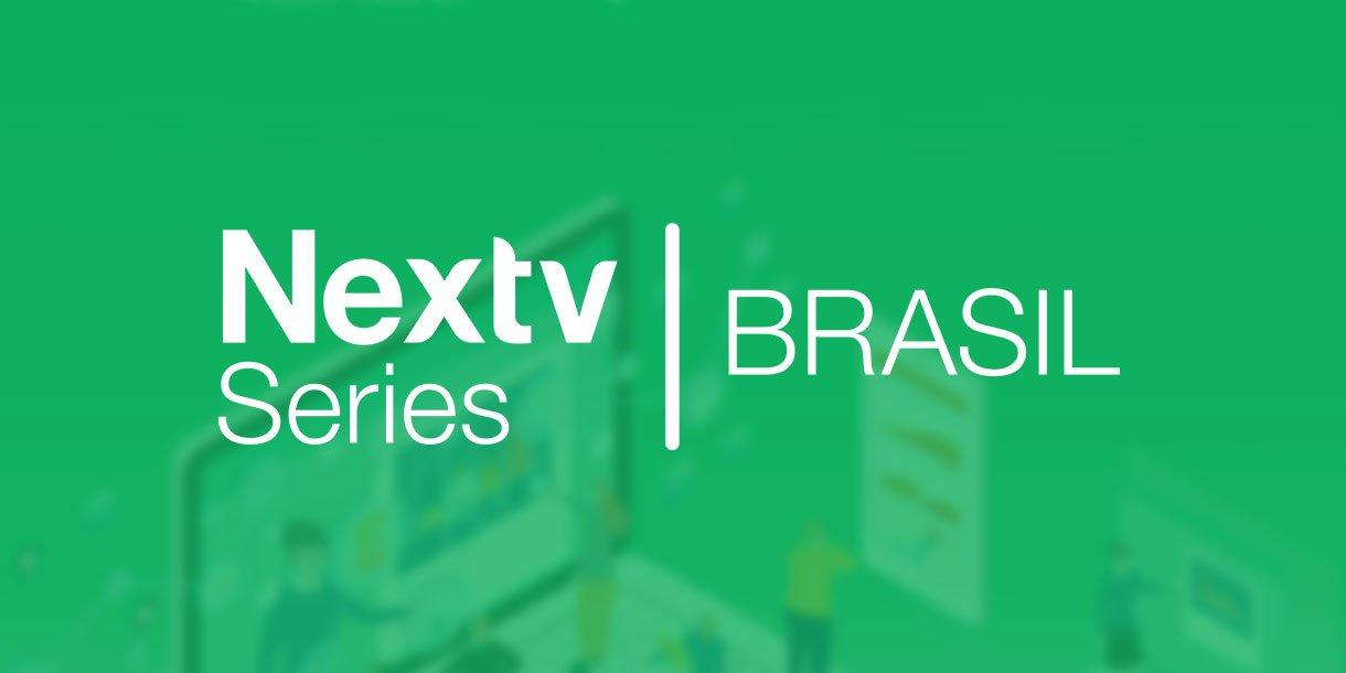 nextv series brazil panel header image december 9nth 2020