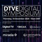DTVE Digital Symposium