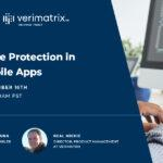 Source Code Protection in Hybrid Mobile Apps