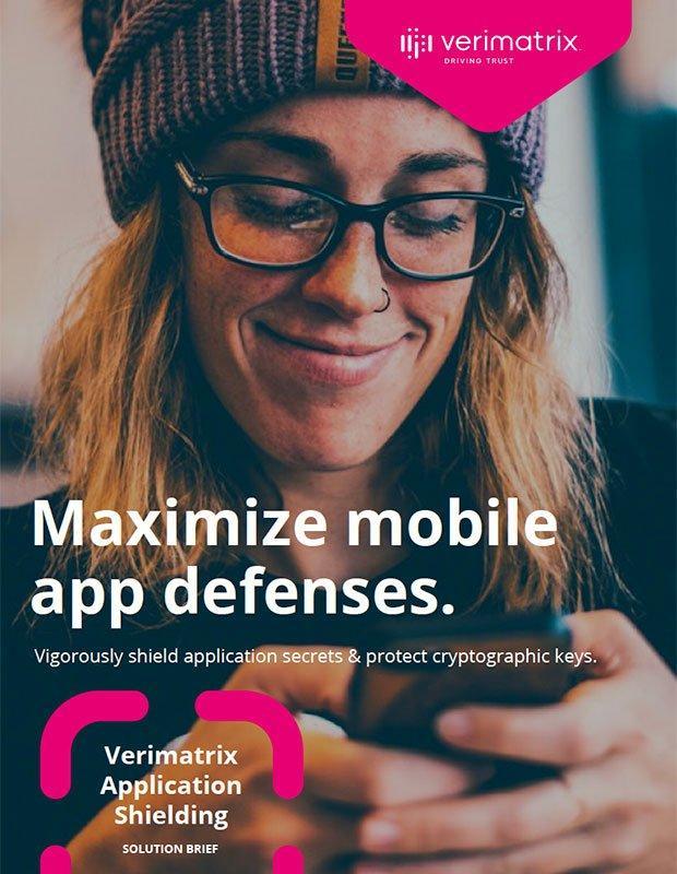 VMX_ApplicationShielding-SolutionBrief_Thumb_620x800