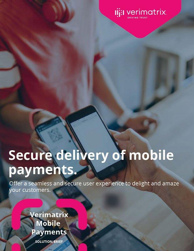 VMX_MobilePayments-SolutionBrief_Thumb_620x800