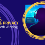 Esports, Piracy and Privacy:  A Game Worth Winning