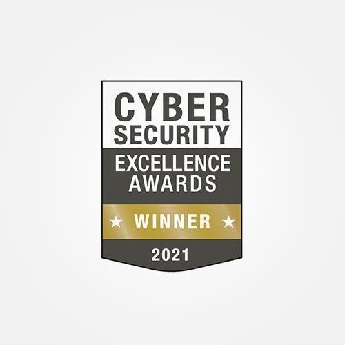 CyberSecurity-2021-DigitalRightsManagement-Gold-Award-500x500