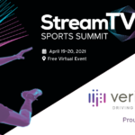 Stream TV Sports Summit: Playing Defense – The Fight Against Piracy