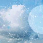 Ahead in the Cloud: What Every Entertainment Professional Should Know About Cloud Security Adoption