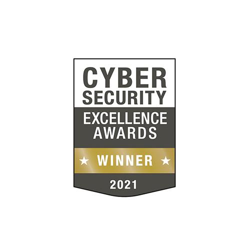 Verimatrix-CyberSecurityExcellenceAwards-2021-500x500