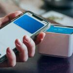 Point of Sale 5.0: Enabling Card Acceptance with Software Security